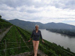 De beste Italiaanse rosé - Wijn van Helene