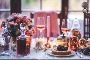 wijn garage sale - Wijn van Helene