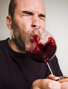Wijn basiskennis - Wijn webshop & Wijnadvies van Helène