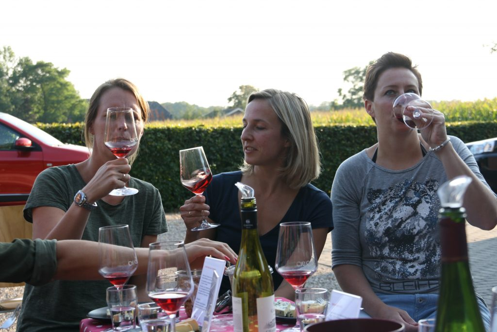 5 tips voor de beste kaas en wijn combinaties | Wijn van Helène