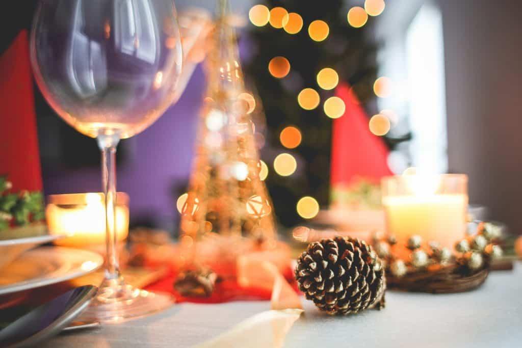 Kerstpakket met wijn | Wijn van Helène Webshop & Workshops