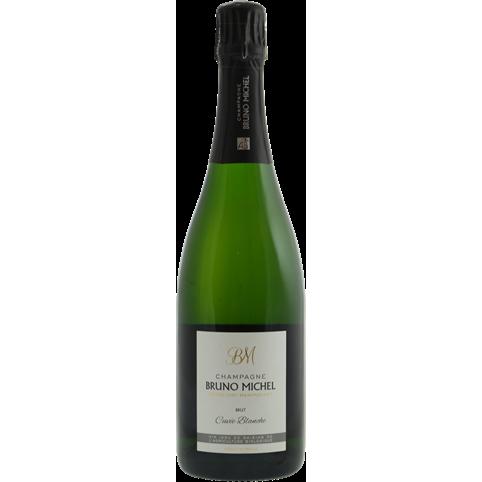 bio-champagne-cuvee-blanche-brut-bruno-michel