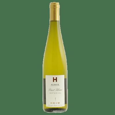 0031396_heim-imperial-pinot-blanc_500
